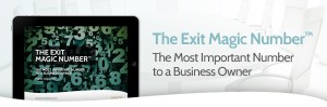exit-magic-number-banner-2