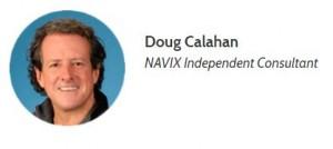 Doug Calahan