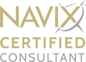 Navix Logo