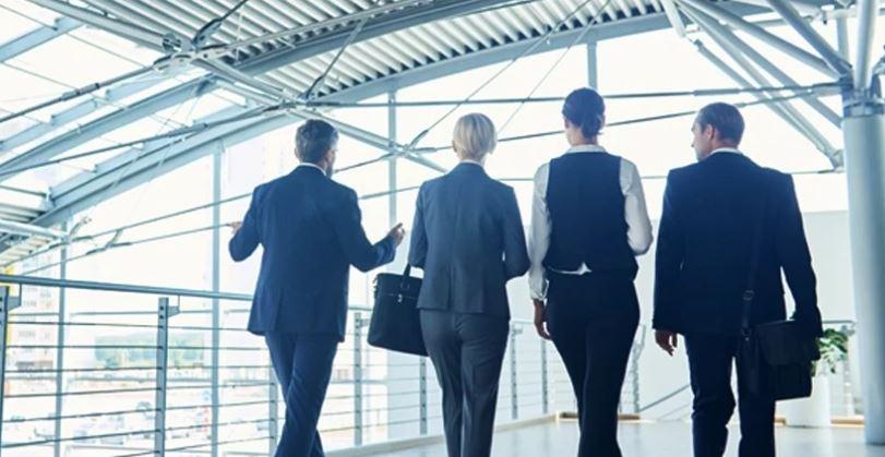 five-reasons-management-team
