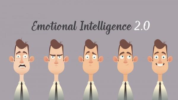 Emotional Intelligence 2.0