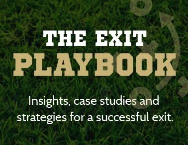 Exit Play Book