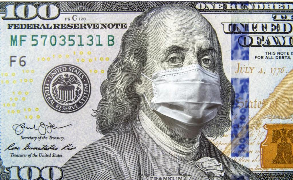 Sick Dollar