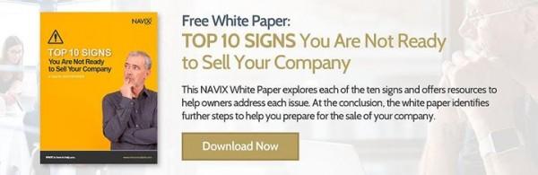 Navix e book